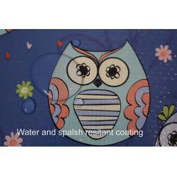 owls water.jpg