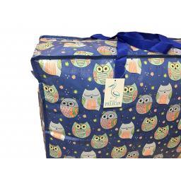owls 30 2.jpg