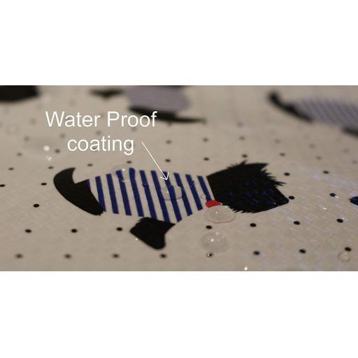 scotty 30 water.jpg