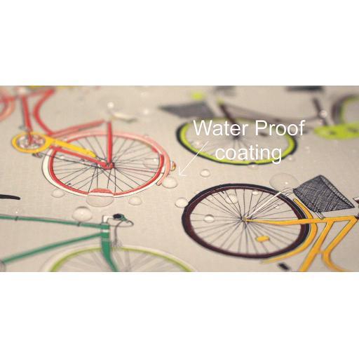 bikes water.jpg