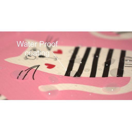 cats water.jpg